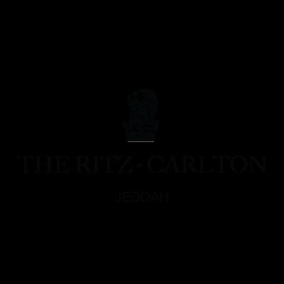 ريتز كالرتون