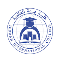 Jeddah Faculty