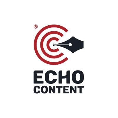 Echo Content